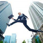 銀行の人事異動は非常識?担当者が頻繁に転勤する2つの理由