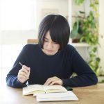 就活を計画的に進める7つのステップ