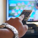 地方銀行とテレビ会議システム