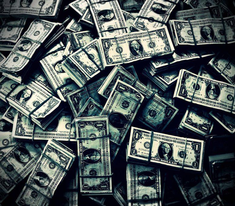地方 銀行 年収