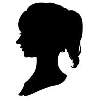 lady-2