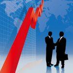 銀行員は転職に有利?おすすめサイトを紹介