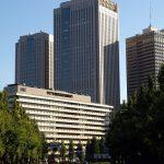 地方銀行は消滅するの?金融庁から再編を迫られる理由
