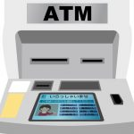 最先端の技術が集結!銀行で活躍する設備とは?