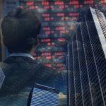 株式投資は禁止されてるの?銀行員とインサイダー取引